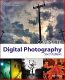 Complete Digital Photography, Long, Ben, 1435459202