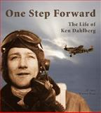 One Step Forward, Al Zdon and Warren Mack, 0979919207