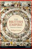 The British Empire 2nd Edition