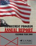 Enforcement Program Annual Report: Calendar Year 2008, U. S. Nuclear U.S. Nuclear Regulatory Commission, 1497379202