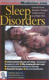 Sleep Disorders, Herbert Ross and Keri Brenner, 1887299203