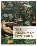 The Museum of Mysteries, Elea Baucheron and Diane Routex, 3791349201