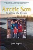 Arctic Son, Jean Aspen, 0882409204
