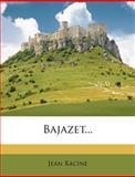 Bajazet, Jean Racine, 1279019204