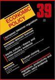 Economic Policy 9781405119207