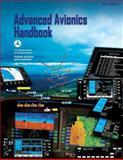 Advanced Avionics Handbook, U. S. Department of Transportation, 1482729202