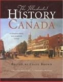 The Illustrated History of Canada, , 1552639207