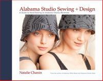 Alabama Studio Sewing + Design, Natalie Chanin, 158479920X