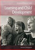 Learning and Child Development, Hedegaard, Mariane, 8772889209