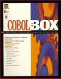 COBOL in a Box, Keogh, 0130119202