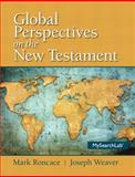 Global Perspectives on the New Testament 1st Edition