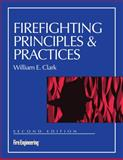 Firefighting Principles and Practices 2nd Edition