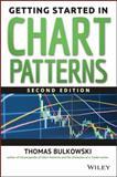 Getting Started in Chart Patterns, Thomas N. Bulkowski, 1118859200