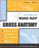 USMLE Road Map 9780071399210