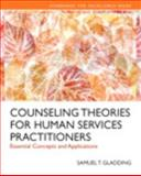 Counseling Theories for Human Services Practitioners