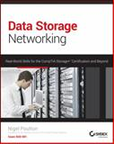 Data Storage Networking, Nigel Poulton, 1118679210