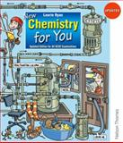 New Chemistry for You, Lawrie Ryan, 1408509210