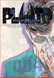 Urasawa X Tezuka, Naoki Urasawa, 1421519216