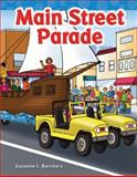 Main Street Parade, Suzanne I. Barchers, 1433329212