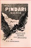 To the Pindari Glacier : A Sketch Book and Guide, Anderson, Charles W., 1904289215