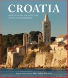 Croatia, , 071122921X
