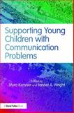 Supporting Communication Problems in Young Children, , 1138779210