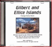 Ultimate Specialist Collector Album : Gilbert and Ellice Islands, Wilcox, David C., 1928729215