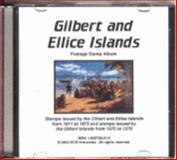 Ultimate Specialist Collector Album 9781928729211