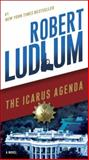 The Icarus Agenda, Robert Ludlum, 0345539214