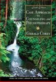 Case Approach to Counseling and Psychotherapy 6th Edition