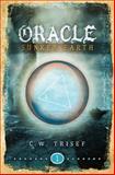 Oracle - Sunken Earth, C. W. Trisef, 1463559216