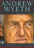 Andrew Wyeth, Richard Meryman, 0060929219