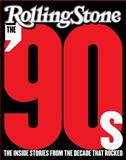 The '90s, Rolling Stone Magazine Staff, 0061779210