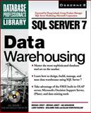 SQL Server 7 Data Warehousing, Corey, Michael and Abbey, Michael, 0072119217
