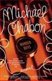 Wonder Boys, Michael Chabon, 0812979214