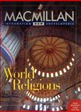 Macmillan Information Now Encyclopedia of World Religions, Macmillan Publishing, 0028649214