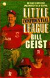 Little League Confidential, Bill Geist, 0025429213