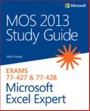 Microsoft Excel Expert : Exams 77-427 and 77-428, Dodge, Mark, 073566921X