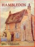 Hambledon, John Goldsmith, 0850339219