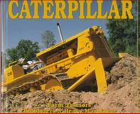 Caterpillar 9780879389215