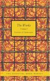 The Works of Lucian of Samosata, Volume 1, Lucian Of Samosata, 1426449216
