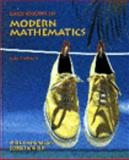 Excursions in Modern Mathematics, Tannenbaum, Peter and Arnold, Robert, 0133869210