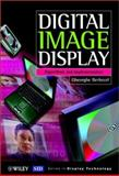 Digital Image Display : Algorithms and Implementation, Berbecel, Gheorghe, 0470849215