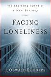 Facing Loneliness, J. Oswald Sanders, 0929239210