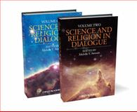 Science and Religion in Dialogue, , 1405189215