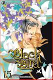 Black Bird, Kanoko Sakurakouji, 1421549212