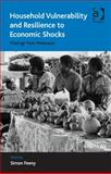 Household Vulnerability and Resilience to Economic Shocks Evidence from Melanesia, Feeny, Simon, 1472419219