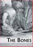 The Bones, A. U. Euclid, 1888009217