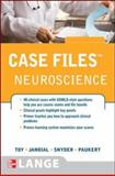 Neuroscience, Toy, Eugene C. and Jandial, Rahul, 0071489215