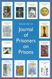 Journal of Prisoners on Prisons, University of Ottawa Press Staff, 0776609211